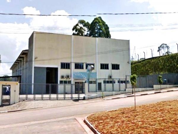 Imagem FÓRUM DE IBIRAMA 1ª VARA
