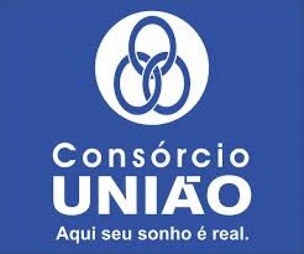 Imagem CONSÓRCIO  UNIÃO, IMÓVEIS