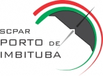 Imagem Ilustrativa: PORTO DE IMBITUBA SC
