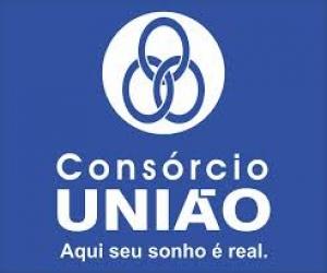 CONSÓRCIO  UNIÃO, IMÓVEIS