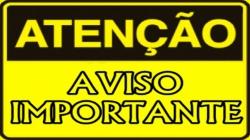 CUIDADO: LEILOEIROS AMADORES !