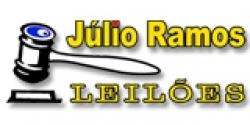 05 DE SETEMBRO, LEILÃO DO DEINFRA (POL. RODOVIÁRIA ESTADUAL) EM JOAÇABA, SC.