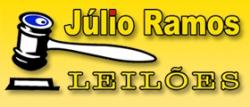 JÚLIO RAMOS LEILÕES = 14  ANOS