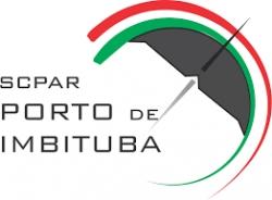 14  DE DEZEMBRO, LEILÃO NO PORTO DE IMBITUBA, SC.