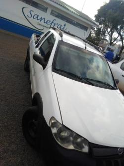 04  DE DEZEMBRO, LEILÃO NA SANEFRAI, ÁGUAS DE FRAIBURGO, SC.