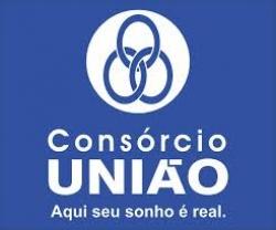 05 DE DEZEMBRO. LEILÃO ON LINE DE IMÓVEIS. CONSÓRCIO UNIÃO.
