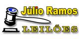 Acesse Júlio Ramos Leilões