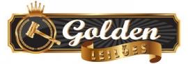 Golden Leilões